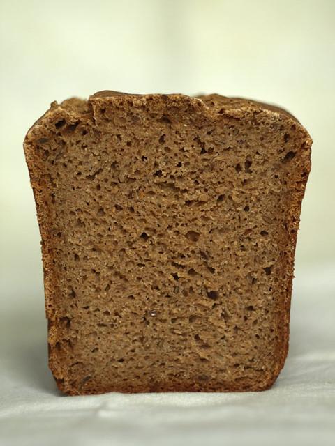 Хлеб «Льняной»