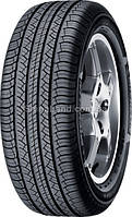 Летние шины Michelin Latitude Tour HP 255/60 R18 112V