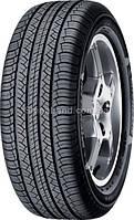 Летние шины Michelin Latitude Tour HP 235/55 R20 102H
