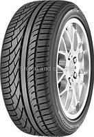 Летние шины Michelin Pilot Primacy 245/50 R18 100W