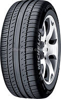 Летние шины Michelin Latitude Sport 275/45 R21 110Y