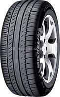 Летние шины Michelin Latitude Sport 235/55 R17 99V