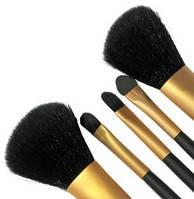 Набор кистей для макияжа MB-203 , фото 1