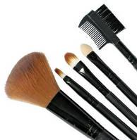 Набор кистей для макияжа MB-201 , фото 1