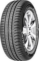 Летние шины Michelin Energy Saver Plus 195/65 R15 91H