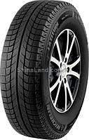 Зимние шины Michelin Latitude X-ICE 2 245/65 R17 107T