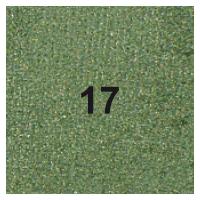 GE-222(Т) Тени Business Lady № 17