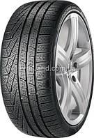 Зимние шины Pirelli Winter SottoZero 2 255/40 R18 99V MO XL