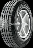 Зимние шины Pirelli Scorpion ICE & SNOW 265/55 R19 109V MO Великобритания
