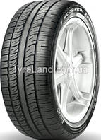 Летние шины Pirelli Scorpion Zero Asimmetrico 295/30 R22 103W