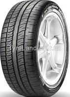 Летние шины Pirelli Scorpion Zero Asimmetrico 275/45 R20 110H