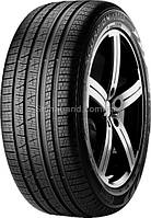 Летние шины Pirelli Scorpion Verde All Season 255/55 R19 111H