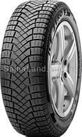 Зимние шины Pirelli Ice Zero FR 255/55 R20 110T