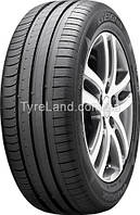 Летние шины Hankook Kinergy Eco K425 205/55 R16 91H