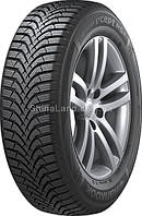 Зимние шины Hankook Winter I*Cept RS2 W452 185/65 R14 86T