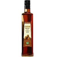 Грецкого ореха масло 0,5л.