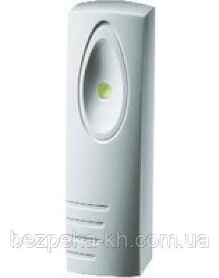Texecom Impaq E -  Детектор вибрации