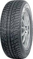 Зимние шины Nokian WR SUV 3 265/65 R17 116H