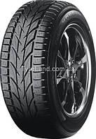 Зимние шины Toyo Snowprox S953 185/55 R15 82H