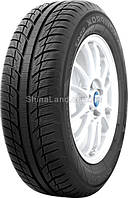 Зимние шины Toyo SnowProx S943 215/65 R16 98H