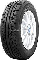 Зимние шины Toyo SnowProx S943 205/60 R16 96H