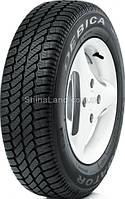 Всесезонные шины Debica Navigator 2 195/65 R15 91T