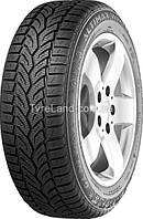 Зимние шины General AltiMAX Winter Plus 185/65 R14 86T