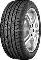 Летние шины Barum Bravuris 2 215/60 R16 99H XL Португалия 2016