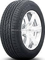 Летние шины Nexen Roadian HTX RH5 235/75 R15 109S