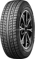 Зимние шины Nexen Winguard Ice SUV 235/55 R18 100Q