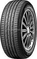 Летние шины Nexen NBlue HD Plus 215/55 R17 94V