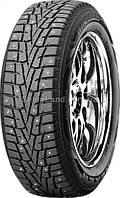 Зимние шины Roadstone WinGuard WinSpike 215/50 R17 95T XL нешип Корея 2017