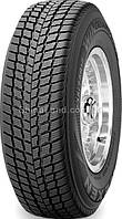 Зимние шины Roadstone Winguard SUV 255/55 R18 109V XL Корея 2017