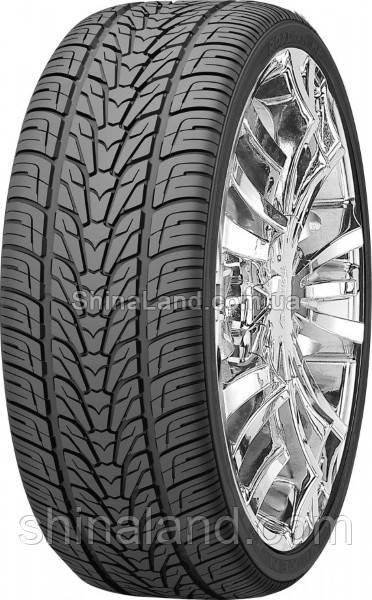 Летние шины Roadstone Roadian HP 275/45 R20 110V XL
