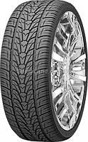 Летние шины Roadstone Roadian HP 285/50 R20 116V XL Корея 2019