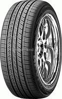 Летние шины Roadstone NFera AU5 215/45 R17 91W XL Корея 2018