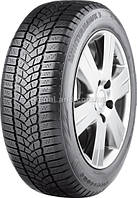 Зимние шины Firestone WinterHawk 3 195/65 R15 91T