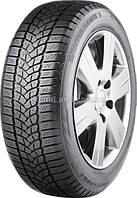 Зимние шины Firestone WinterHawk 3 205/55 R16 91T