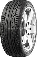 Летние шины Semperit Speed-Life 2 295/35 R21 107Y