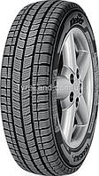 Зимние шины Kleber Transalp 2 225/70 R15C 112/110R