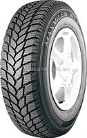 Зимние шины GT Radial Maxmiler WT 205/65 R16C 107/105T