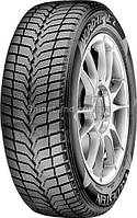 Зимние шины Vredestein Nord-Trac 2 215/55 R17 98T