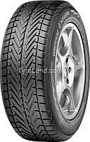 Зимние шины Vredestein WinTrac 4 XTREME 235/60 R17 102H