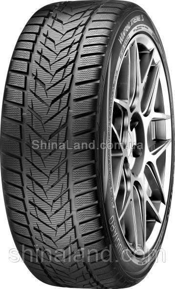 Зимние шины Vredestein Wintrac XTREME S 235/55 R17 103V XL Нидерланды 2018