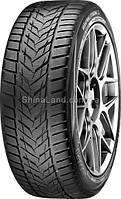 Зимние шины Vredestein Wintrac XTREME S 265/60 R18 114H