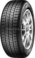 Всесезонные шины Vredestein QuaTrac 5 215/55 R16 97V XL Нидерланды 2016