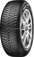 Зимние шины Vredestein SnowTrac 5 205/55 R16 91T