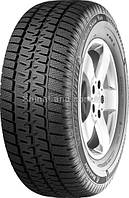 Зимние шины Matador MPS 530 Sibir Snow Van 215/70 R15C 109/107R