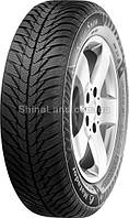Зимние шины Matador MP 54 Sibir Snow 185/60 R14 82T Словакия 2019