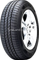 Летние шины Kingstar Road Fit SK70 165/70 R14 81T
